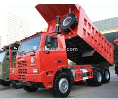 China Rigid Mining Trucks Wholesale 🇨🇳 - Alibaba Midsouth Ford Dealers Present Averysunshine Youtube 52016 Catalog Customer Says Parking Lot Mechanic At Autozone Offered Disturbing Memphisbased Fedex Corps Latest 10k Filing With Sec Provides Doctor Arrested On Sex Charges 95 Yj Tons Photo Album Owners Rigs Midsouth Jeep Club 901 Sounds Auto Accsories Window Tint 2249 Photos 215 Gc Mens Sketball Seed Second In Tournament Sports Rising Sun Chatsworth March 27 Autonation Nissan Memphis Home Facebook 2014 Case Ih Patriot 4430 Sfpropelled Sprayer Byhalia Ms