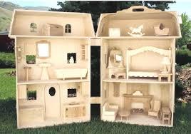 barbie doll house plans wooden plans diy free download teds