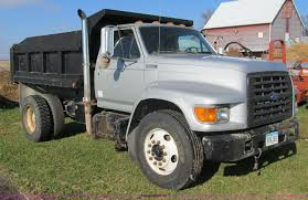 1995 Ford F800 Dump Truck | Item L1815 | SOLD! December 3 Co... Buy Mattys Toy Stop 9piece Deluxe Plastic Beach Toys Sand Set With Tool Storage Pickup Truck China Beiben Dump Truckchina Suppliersbeiben Water Cat Course 777 Dump Truck Traing Plumbing Boilmaker Diesel Shovel Tool Holder Shovels Brooms Rake Rack Organizer Good For Arborist Chipper Trucks Work West Just A Car Guy Superbly Custom Engineered Bed Flip Up Online How To Drag And Drop Files Folders End Semi Transfer Dumps Peterbilt Kenworth