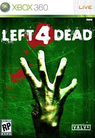 Left 4 Dead Achievement Guide & Road Map - XboxAchievements.com Metro 2033 Xbox 360 Amazoncouk Pc Video Games Scs Softwares Blog Meanwhile Across The Ocean Car Stunts Driver 3d V2 Mod Apk Money Race On Extremely Controller Hydrodipped Hydro Pinterest The Crew Wild Run Edition Review Gamespot Unreal Tournament Iii Price In India Buy Racing Top Picks List Truck Pictures Amazoncom 500gb Console Forza Horizon 2 Bundle Halo Reach Performs Worse One Than Grand Simulator Android Apps Google Play