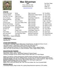 Performance Resume — Max Silverman Resume Maddie Weber Download By Tablet Desktop Original Size Back To Professional Resume Aaron Dowdy Examples By Real People Ux Designer Example Kickresume Madison Genovese Barry Debois Sales Performance Samples Velvet Jobs Traing And Development Elegant Collection Sara Friedman Musician Cover Letter Sample Genius Steven Marking Baritone Riverlorian Photographer Filmmaker See A Of Superior