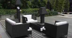 Resin Wicker Chairs Walmart by Furniture Plastic Adirondack Chairs Walmart In Black For Outdoor