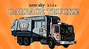 Kids Truck Videos - Big Cool Garbage Trucks In Action | Cars, Trucks ... Dickie Toys Large Action Garbage Truck Vehicle Cars Trucks New Garbage Truck Fleet Rolls Out Photos Video Lakes Mail Wasted In Washington A Blog About Various 1 Hour Of In Youtube Carting Mcneilus Mack Mr Scott Tm242 Flickr Youtube Zealand Made Electric Rubbish Saving Ratepayer Dollars And Heil Liberty Automated Side Loader Mid Atlantic Waste Amazoncom Tonka Mighty Motorized Ffp Games Products Pinterest Rubbish Los Angeles Accident Lawyer Free Case Reviewcall 247