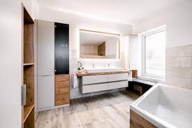badezimmer böhm möbel bad möbel kaufen nahe freistadt