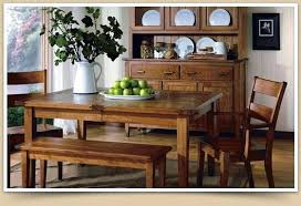 Country Style Dining Room Sets French Dining Room Tables French