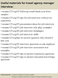 Breakupus Splendid Accounting Resume Sample With Sales Manager Job Description Apartment Leasing Consultant Within Agent