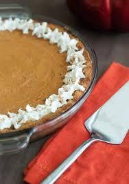 Skinnytaste Pumpkin Pie by Crustless Pumpkin Pie Recipe Diabetic Friendly Pumpkin Pies
