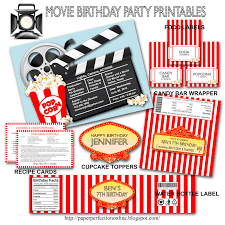 Free Printable Fire Truck Birthday Invitations - Kitchen And Living ...