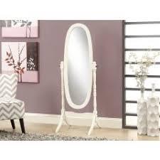 miroir de chambre miroirs pour chambre à coucher en liquidation surplus rd