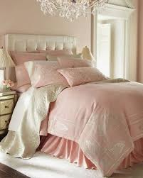 Eye For Design Decorating Grown Up Pink Bedrooms
