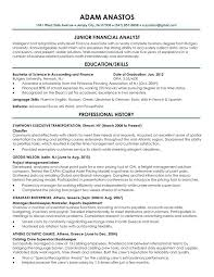 Sample Resume For Nurses Newly Graduated Packed With New Graduate Re Amazing