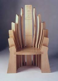 Simple Wood Projects That Sell Great by Best 25 Wooden Chairs Ideas On Pinterest Wooden Garden Chairs