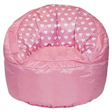 Get Perfect And Comfy Kids Bean Bag Chairs For Reliable Results DesigninYou