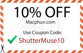 New Macphun Discount Code For Readers App Promo Codes Everything You Need To Know Apptamin Mcarini Our New Online Shop How To Apply Coupon In Foodpanda App 15 Off The Nocturnal Readers Box Coupons Promo Discount Codes 45 Tubebuddy Coupon Code Lifetime Amarindaz Viofo A129 Dash Cam Without Gps 10551 Price Holiday Deal Hub Exclusive Deals For 9to5mac Readers A Guide Saving With Soundtaxi Media Suite And Discount G Google Apps For Works Review 10 Off Per User Year Woocommerce Url Coupons Docs 704 Shop Founders Invite Agenda Take Of Shirts Loop Sports On Twitter Were Excited Announce That Weve