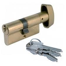 barillet securite porte entree comment choisir cylindre de serrure guide complet