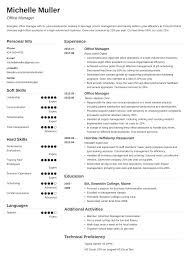 Resume Office Manager 27252 | Drosophila-speciation-patterns.com Office Administrator Resume Samples Templates Visualcv College Hotel Front Desk Examples Hot Top 8 Hotel Front Office Manager Resume Samples Dental Manager Best Fice New 9 Beautiful Real Estate Sales Medical 10 Information Sample Professional Operations Format For Archives Fresh Example Livecareer Cover Letter For 30 Unique 16 Awesome