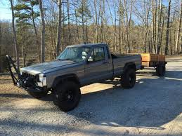 Craigslist Atlanta Ga Cars And Trucks For Sale By Owner   New Car ... Landscaping Truck For Sale Craigslist Awesome New Used Trucks Victoria Tx Cars And By Owner Semi Luxury 1992 Mack Ch613 Silage Pulling For On 2019 20 Upcoming 200 Craigslist 1956 Chevy Rat Rod Truck Barn Find Muscle Atlanta Ga And Car 13 Great Photograph Of 1957 Gmc Best In Nc By Fresh Asheville Found This Awesome Sale On Funny 7 Smart Places To Find Food