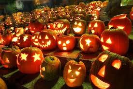 Pumpkin Patches Near Bakersfield Ca by Spooky Hollow Farm Tickets In Bakersfield Ca United States