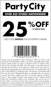 US-swo-coupon-landing-page | Party City Persalization Mall Free Shipping Code No Minimum Jelly Personalized Coupon 2018 Stage School Sprii Coupons Uae Sep 2019 75 Off Promo Codes Offers Xbox Codes Ccinnati Ohio Great Wolf Lodge Wwwpersalization Toronto Ski Stores Gifts Vacation Deals 50 Mall Coupons Promo Discount Free J Crew 24 Hour Fitness Sacramento The 13 Best Coupon And Rewards Apis Rapidapi Type Persalization Julian Mihdi Zenni Optical Dec 31 Dicks Sporting Goods Hacks Thatll Shock You Krazy