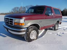 Rustfree Classic 4x4 & 2 & 4 Wheel Drive Truck S, K5 Blazer S ... The Classic Pickup Truck Buyers Guide Drive Inspirational Wallpaper 4x4 Off Roads Truck Inventory Gateway Cars 1994 Chevy Silverado 1500 4x4 Mud Snow Plow Monster 1950 Ford F100 Cversion Vintage Mudder Chevrolet 3100 5window 255 Napco Trucks Forgotten What Ever Happened To The Affordable Feature Car Gacyclasctrucks1957chevroletnap4x4cversion3 15 That Changed World History Of Early American Pickups Dodge Ram For Sale 1960 Apache 10 Fleetside K14 Classic