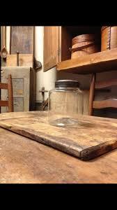 Quaker Maid Kitchen Cabinets Leesport Pa by 64 Best Aunt Jemima Images On Pinterest Aunt Jemima Vintage