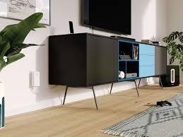 devolo ag du hast dir im wohnzimmer aus smart tv gaming