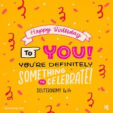 Happy Quotes Happy Birthday Wishes Quotes Download