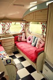 Camper Interior Decorating Ideas by Rv Interior Ideas U2013 Purchaseorder Us