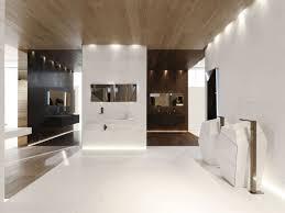100 Marble Walls Persian White