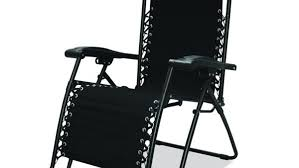 Sonoma Anti Gravity Chair Oversized by Chair Remodeling Anti Gravity Chairs Anti Gravity Chairs At Bed