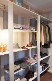 25 einfache kleiderschrank ideen die ihr sofort nachmachen