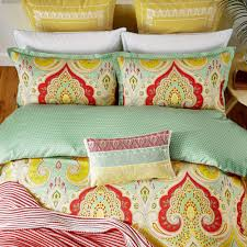 echo jaipur duvet cover disc duvet covers pillowcases palmers