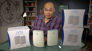 The Netgear Orbi Might Just Be The Best Wi-Fi System To Date Htc Status Review By Sydney Phonedog Best 25 Voip Providers Ideas On Pinterest Phone Service Asus Ac2400 Rtac87u Dualband Wireless Gigabit Router Review Cnet Paige Datacom Solutions Team With To Use Their Cnci Program Top 5 Live Tv Streaming Services Oomas Free Voip Calling System Gets Sexy New Handset Option The Ipvanish Vpn Provider 2017 Homework Geography Maps Cheap University Essay Ghostwriters Fring Spiffs Up App For Windows Mobile The Download Blog How Prevent Your Android Tablet Or Smartphone Screen From