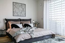 möbliertes apartment at berlin mitte homify haus deko