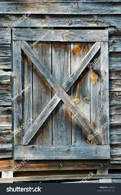 Old Georgia Barn Hay Loft Door Stock Photo 738416 - Shutterstock Brantley Gilbert Kick It In The Sticks Youtube Thomas Rhett Crash And Burn Dancehalls Of Cajun Country Discover Lafayette Louisiana New Farm Townday On Hay Android Apps Google Play Big Smo Boss Of The Stix Official Music Video Tuba Overkill Colin Sheet Chords Vocals Amazoncom Barn Loft Door Bale Props Party Accessory 1 Plant Icons Set 25 Stock Vector 658387408 Shutterstock Guitar Hero Danny Newcomb Has A New Band Record Buildings Design Windmill Silo 589173680 Allerton Festival To Feature Music Dizzy Gillespie