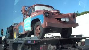 Real Life Mater! From The Cars Movie Tow Truck ON A TOW TRUCK ... Car Towing Service Cudhary Recovery Eli5 How Do Towing Companies Tow Away Cars When The Car Has Its Cheap 24 Hours Tow Truck Services Gold Coast Beenleigh Palm Welly 124 Chevrolet 1953 Classic Model Diecast Ebay Trucks For Seintertional4900 Chevron 4 Carsacramento Ca Grade A Mater Tow Truck Disney Cars Standup Standee Cboard Cout Poster Lego Technic The Lego Car Blog Cartoon 49 Desktop Backgrounds Of Stock Photo Picture And Royalty Free Image Real Life Mater From Movie Truck On Roadside Assistance Vehicle Wrecker