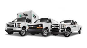 100 Truck Renta Enterprise L Opens In Puerto Rico