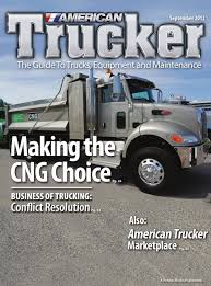 American Trucker West September Edition By American Trucker - Issuu Whats New At Uta Luis Rodriguez Dicated Driver For Hunts Points Ny Ruan Pickup Trucks For Sales Budget Used Truck Vancouver Wes Bowman Blue Ridge And Trailer Vanguard Centers Commercial Dealer Parts Service Vehicles Schwarzmller 2018 Ram 1500 Crew Cab Bighorn Sale In St Cloud Mn Untitled 2015 Lifeliner Magazine Issue 1 By Iowa Motor Association Tesla Semi Gets Another Electric Truck Order Test Partner Gives