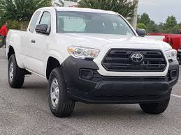 New 2018 Toyota Tacoma SR Access Cab In Orlando #8710368 | Toyota Of ... 2017 Toyota Tacoma Sr5 Double Cab 5 Bed V6 4x2 Automatic Truck Used Tacomas For Sale In Columbus Oh Less Than 100 Dollars Certified Preowned 2016 Trd Off Road Crew Pickup This Is A Great Ovlander Buy Gear Patrol Hd Video 2010 Toyota Tacoma Double Cab 4x4 Used For Sale See Www Parts 2007 27l Subway Inc Sale Prince George Bc Serving Burns Lake 2015 For Grimsby On Stanleytown Va 3tmcz5an9gm024296 2018 At Watts Automotive Serving Salt Lifted Sr5 44 43844 Inside