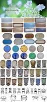Bondera Tile Mat Uk by Best 20 Mosaic Tile Table Ideas On Pinterest Tile Tables