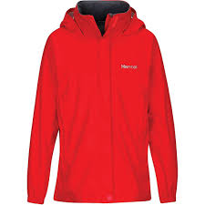 kids rain coats kids rain jackets kids waterproof jackets and