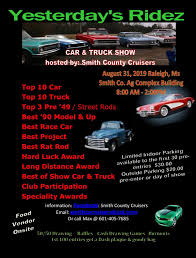 Car/Bike Events - MotorSports Magazine Online! Carbike Events Motsports Magazine Online Ford Powerstroke 60 Byron Diesel Drags Youtube Proptalk September 2016 By Spinsheet Publishing Company Issuu Lightning Strike Causes Fire In Edgewater Park Video Cnaminson Edgewater Archives Red Bank Green Bitd Bluewater Desert Challenge Qualifying Racedezertcom Poohs Corner Farm 5208 Ct Parker Texas 75094 Hoboken Travels The Juice Journey In Girl Vendors We Like Rivoaksedgewater Dramatic Feature Hlight Kn Filter Heritage Night At Cns Coffeeneuring Colorado Eileen On