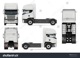 Tractor Truck Vector Mockup Advertising Corporate Stock Vector ... Volvo Vnl Tractor Truck 2002 Vehicles Creative Market Mack F700 1962 3d Model Hum3d Nzg B66006439 Scale 118 Mercedes Benz Actros 2 Gigaspace 1851 Hercules Hobby Actros Axial Scania S 500 A4x2la Ebony Black 2017 Exterior And Amazoncom Ertl Colctibles Dealer With 7r Toys Semi Truck Axle Cfiguration Evan Transportation Is That Wearing A Skirt Union Of Concerned Scientists 124 Vn 780 3axle Ucktrailersaccsories 2018 Ford F750 Sd Diesel Model Hlights Fordcom Jual Tamiya 114 Trucks R620 6x4 Highline Ep 56323