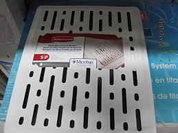 Rubbermaid Sink Mats Almond by Rubbermaid Sink Mats White Sinks Ideas