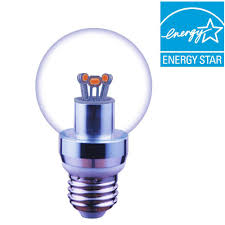 Shunted Bi Pin Lamp Holders by Toggled 32 Watt Equivalent High Output Cool White T8 Led Light