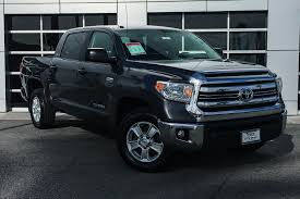 Pre-Owned 2016 Toyota Tundra 2WD Truck SR5 Crew Cab Pickup In ... Preowned 2012 Toyota Tundra 2wd Truck Grade Crew Cab Pickup In Certified 2016 4wd Ltd 4x4 Marietta Euless Used At Atlanta Luxury Motors Serving Metro 2017 Sr5 Escondido 53858a Acura Review Dated Disrupter Consumer Reports 2015 For Sale Indianapolis In Austin 2007 4x4 Double 57l V8 2019 New Platinum Crewmax 55 Bed