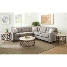 furniture savings costco