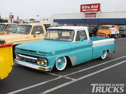 2011 CPP Truck Cruise - Hot Rod Network Police Truck Stock Photos Images Alamy Sindcop Sindicato Dos Servidores Pblicos Do Sistema Pitencirio Cpp 400 Power Steering Box Kit For 195559 Chevy Pickup Archive Fast Efi Week To Wicked C10 Project Truck Youtube Cobra Electronics Jumpack Xl 12000 Pack Jump Cool By Classic Trucks Custom 87 Chevy The 197387 Trucks Are Unstoppable Official Sponsored Project Hot Rod Magazines To 2011 Cruise Network