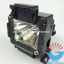 projector l elpl15 v13h010l15 module for epson emp 600 emp