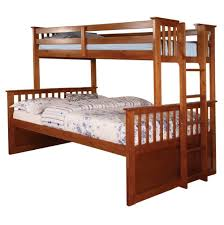Bunk Bed Over Futon by Bunk Beds Bunk Beds With Futon On Bottom Queen Bunk Beds For
